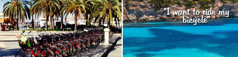 Fietsverhuur-op-Mallorca