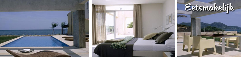 Rental-Villa-Port-Nou---Costa-de-los-Pinos-met-tekst
