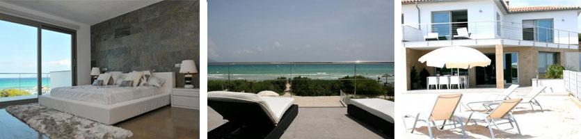 Villa-Playa-de-Muro