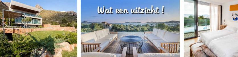 Villas-Boquer-met-tekst