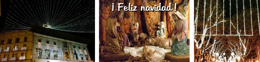 kerst-mallorca