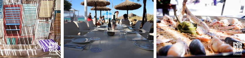 ponderosa-beachclub