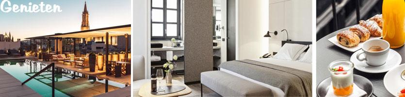 sant-francesc-hotel-met-tekst-de-echte-goede