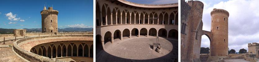 castell-bellber-bouw