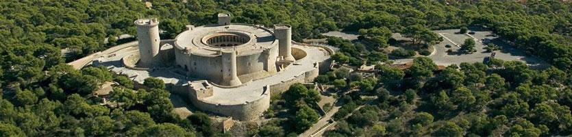 castell-bellver
