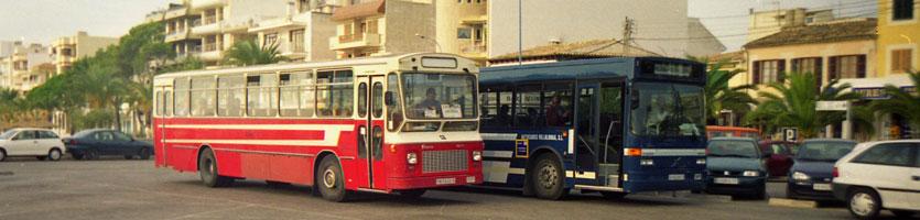 bus-mallorca