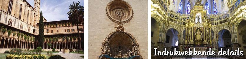 Basilica-Sant-Francesc-2